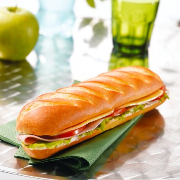 sandwich_viennois_sur_table_bistrot__003093800_1101_18122007.jpg