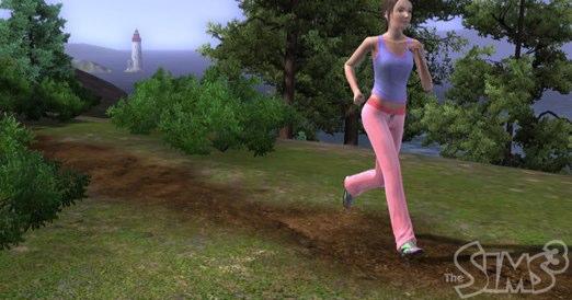 Sims3e.jpg