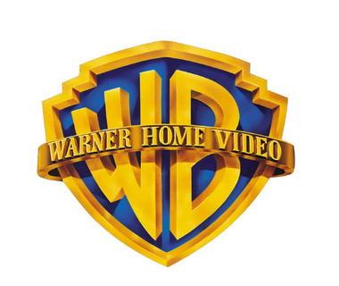 Quand la Warner se moque du monde