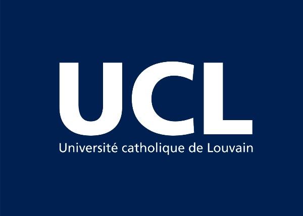 Logopédie à L'UCL