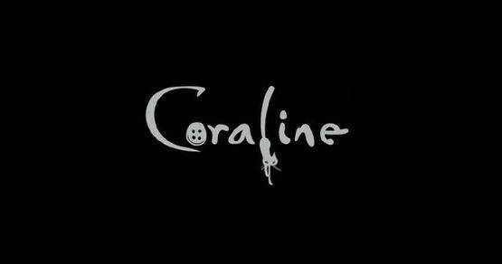 Coraline le film