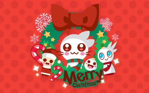 Merry_Christmas_Wallpaper_by_VampireJaku_large