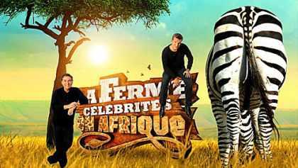 ferme-celebrite-afrique