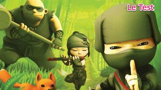 mini-ninjas1