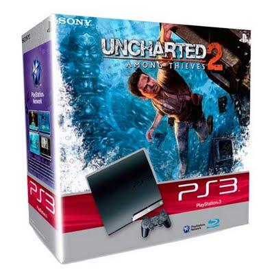 pack-ps3-250go-uncharted2