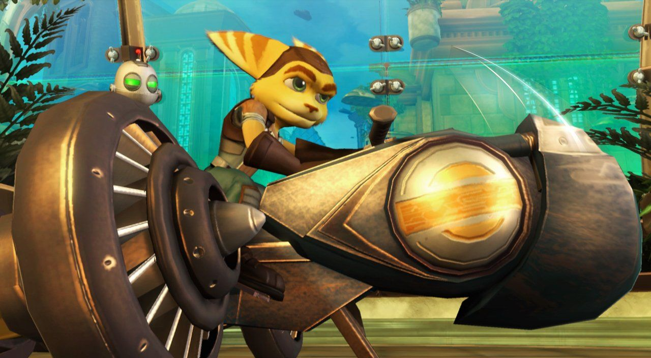 ratchet-and-clank-future-ps3-sc003