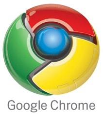 logo-google-chrome1