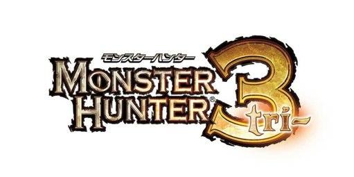 Monster_Hunter_3_