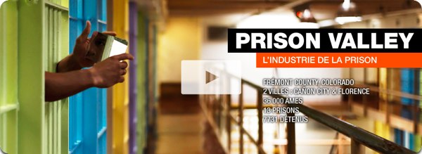 Prison Break façon Realité