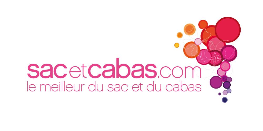 logo_2010_fd_blanc
