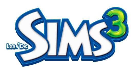 Yeaaaah les Sims sont de retour