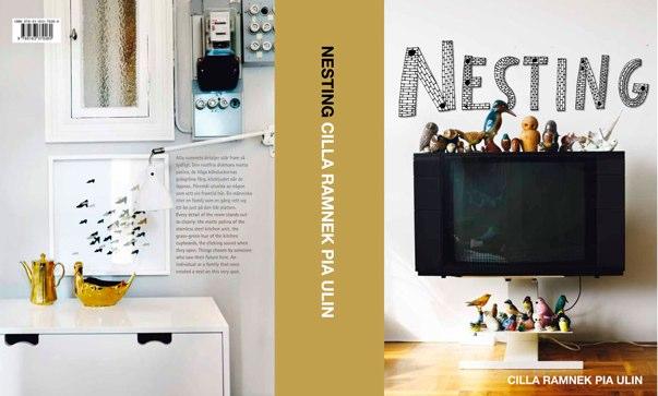 omslag_nesting_02