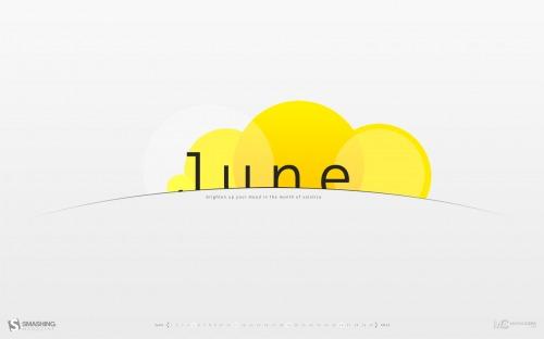 sunrising__94