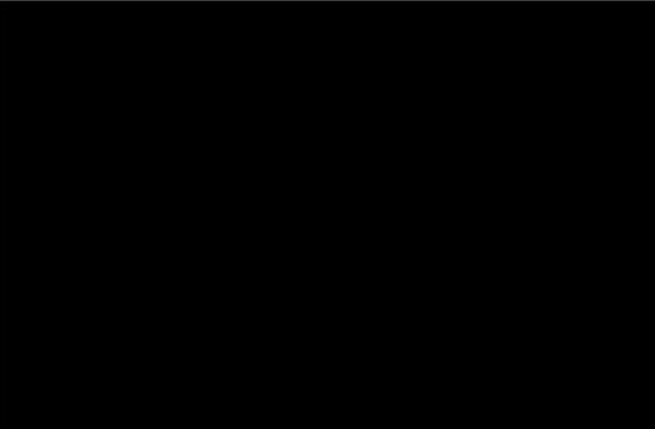 le noir: