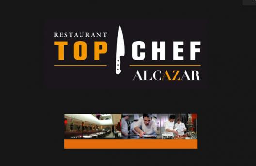 top chef alcazar