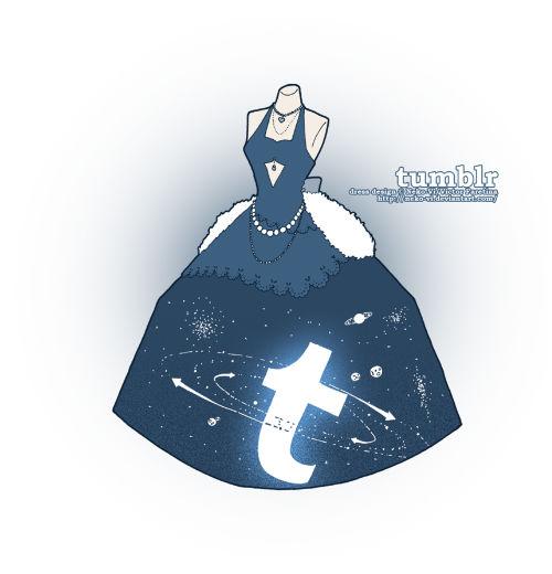 robe tumblr