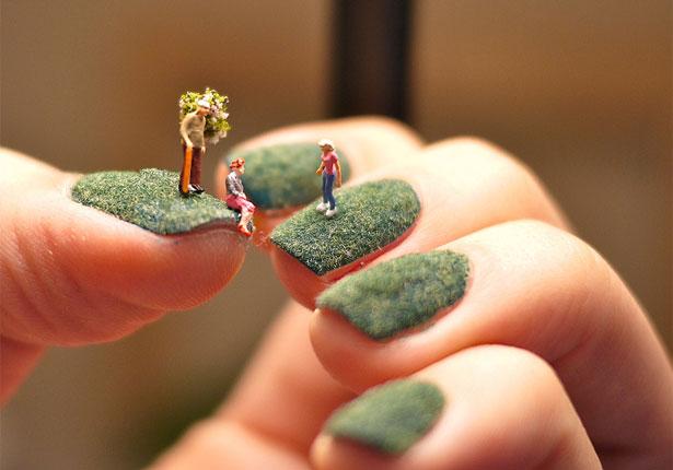 Alice-Bartlett-nail-art