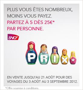 TGV_MiniGroupe_275x297a