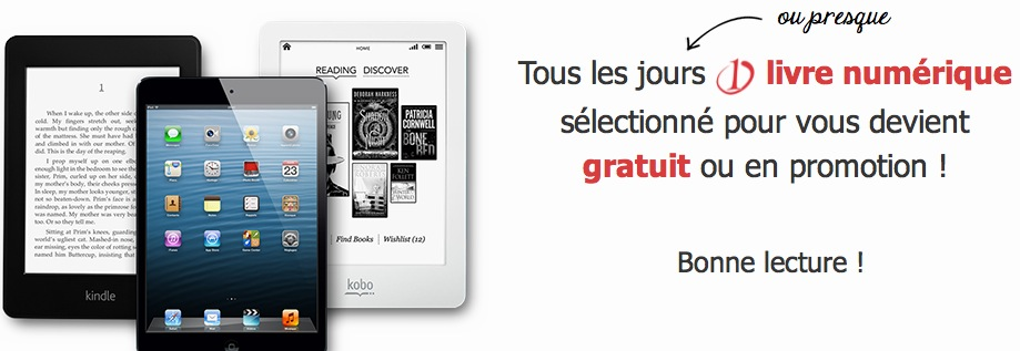 ebook epub mobi gratuit