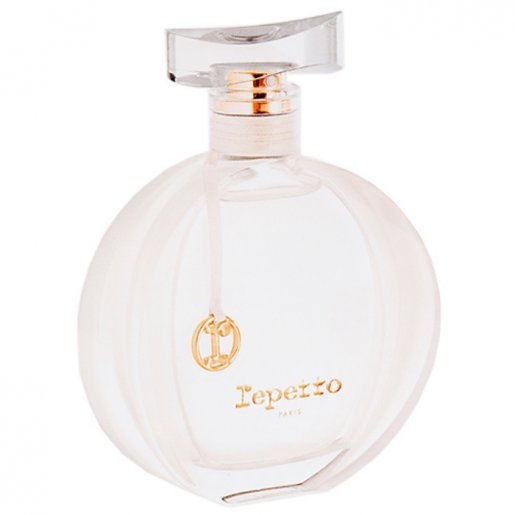 parfum repetto