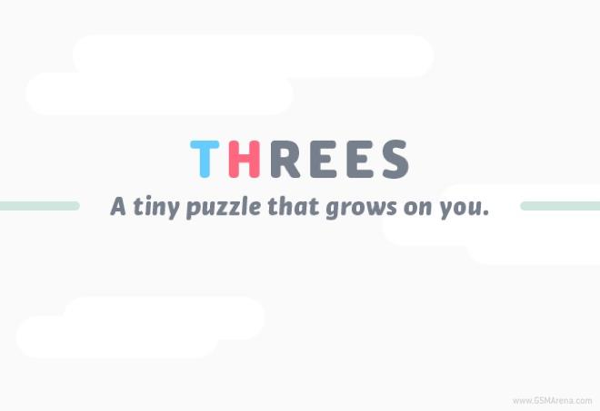 12074-173728-Threes-game-logo