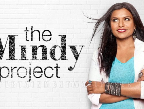tv-the-mindy-project11