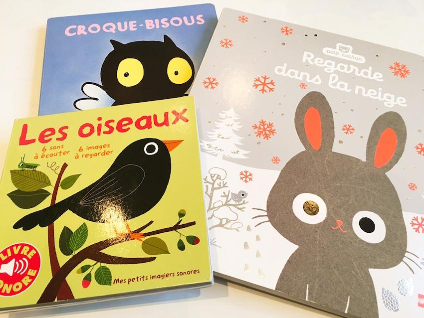 De Jolis Livres Pour Les Bebes In The Tardis