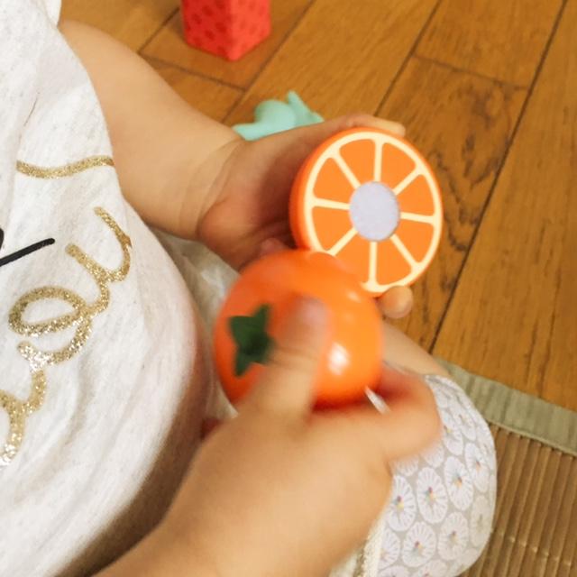 fruit-bebe